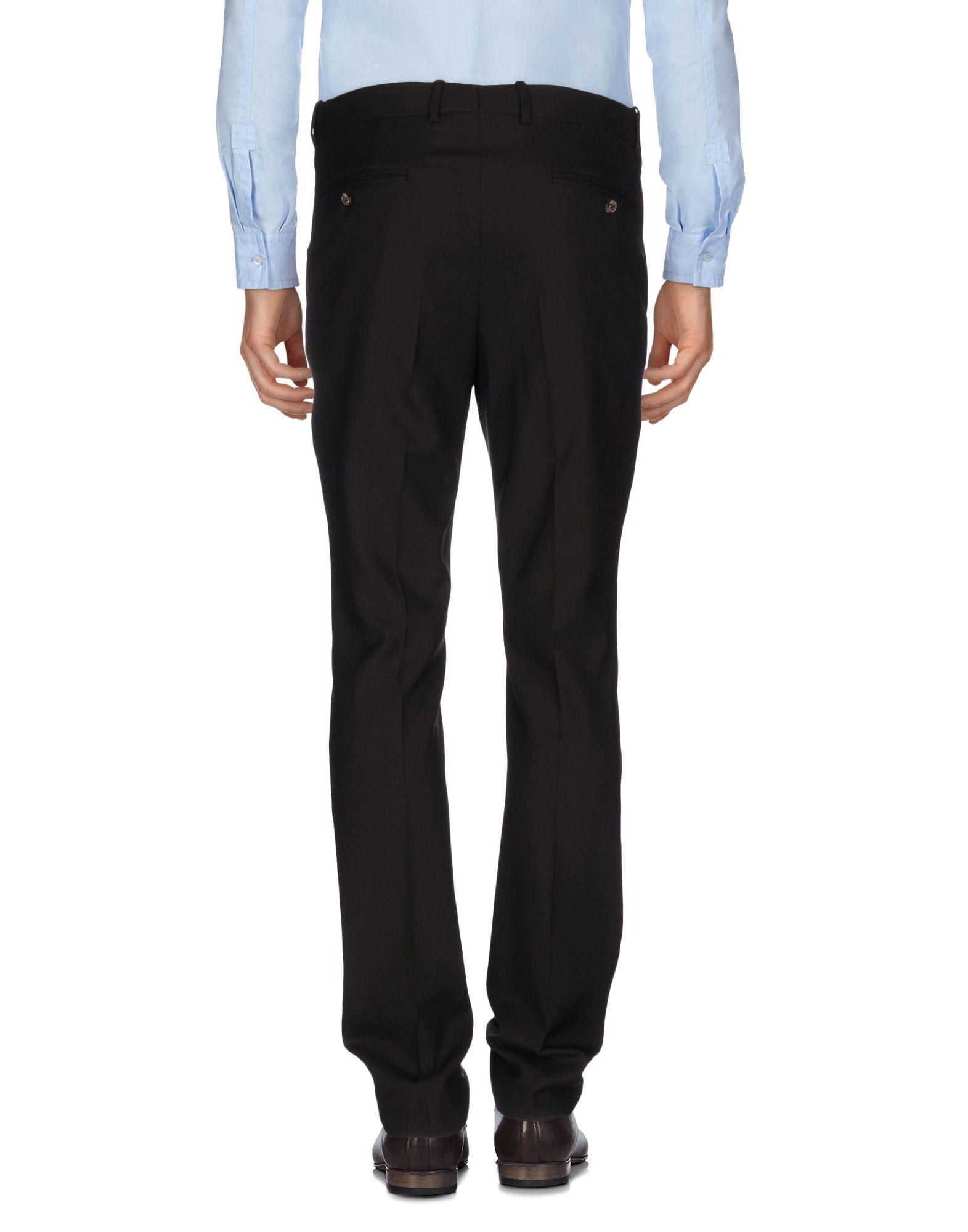 -  Pantalone Marni Uomo -  13017034EO 4e56c1