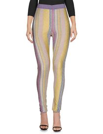 195c8f263209 Saldi Leggings Donna - Acquista online su YOOX