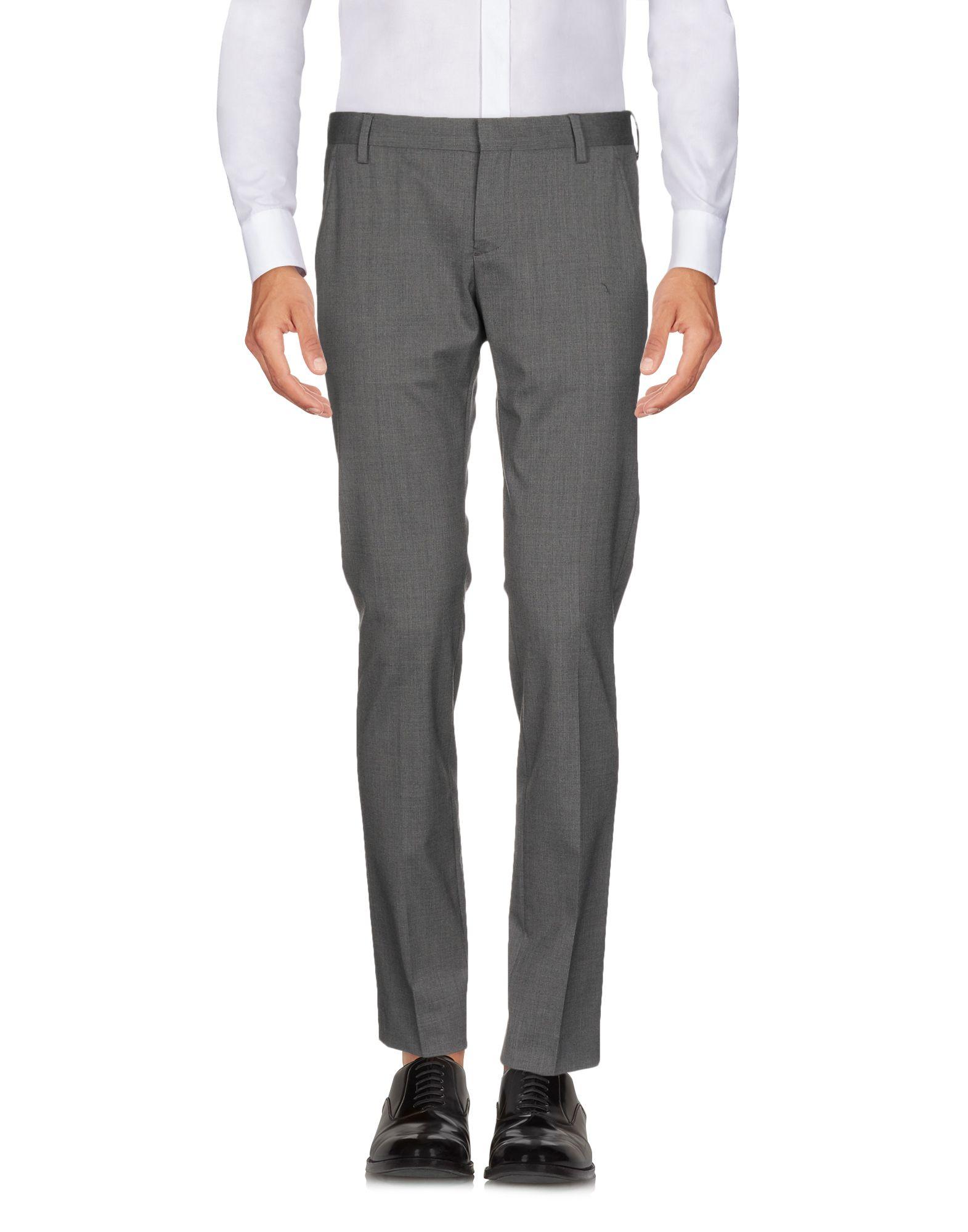 Pantalone Entre Amis Uomo - Acquista online su