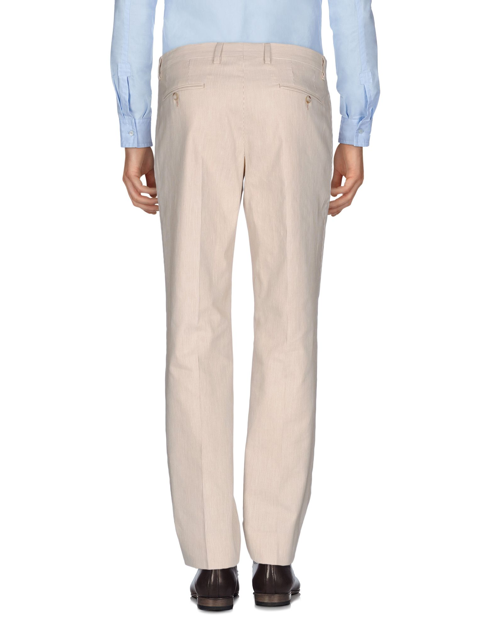 Pantalone Dolce & Gabbana Uomo - 13017179VH 13017179VH 13017179VH 7f5477