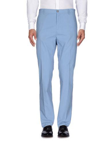 M.GRIFONI DENIM - Pantalone