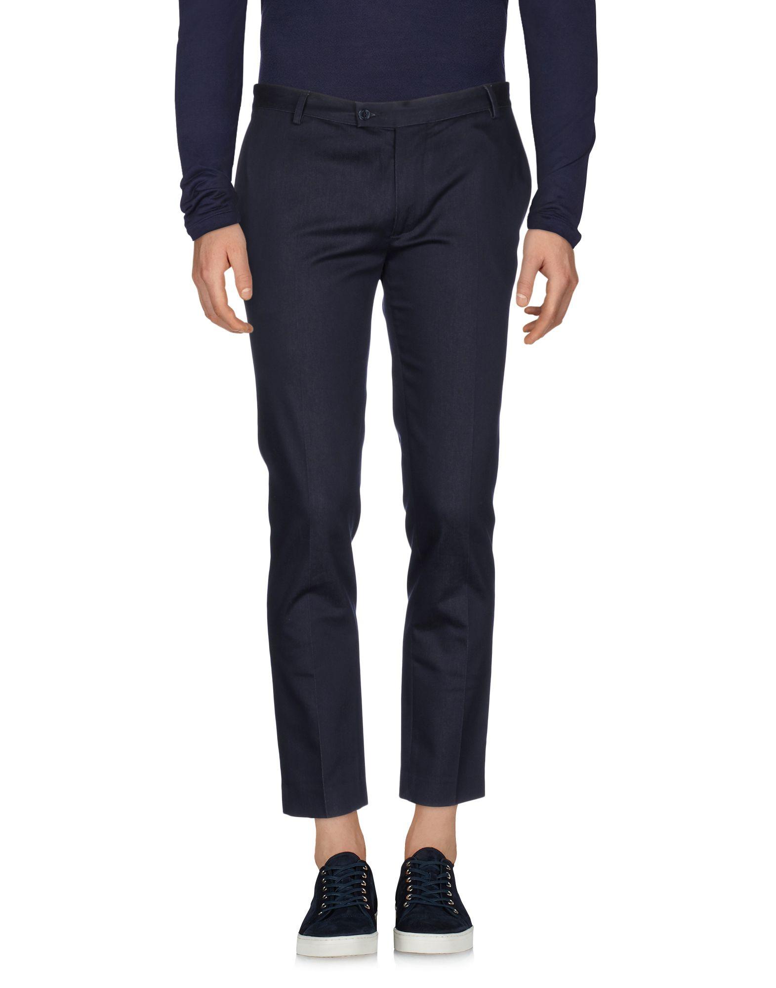 Pantaloni Pantaloni Pantaloni Jeans Daniele Alessandrini Uomo - 13017344BV ef136f