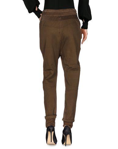 Pantalon Pinko Militaire Vert Pinko Militaire Pantalon Vert wzxYqrzRIa