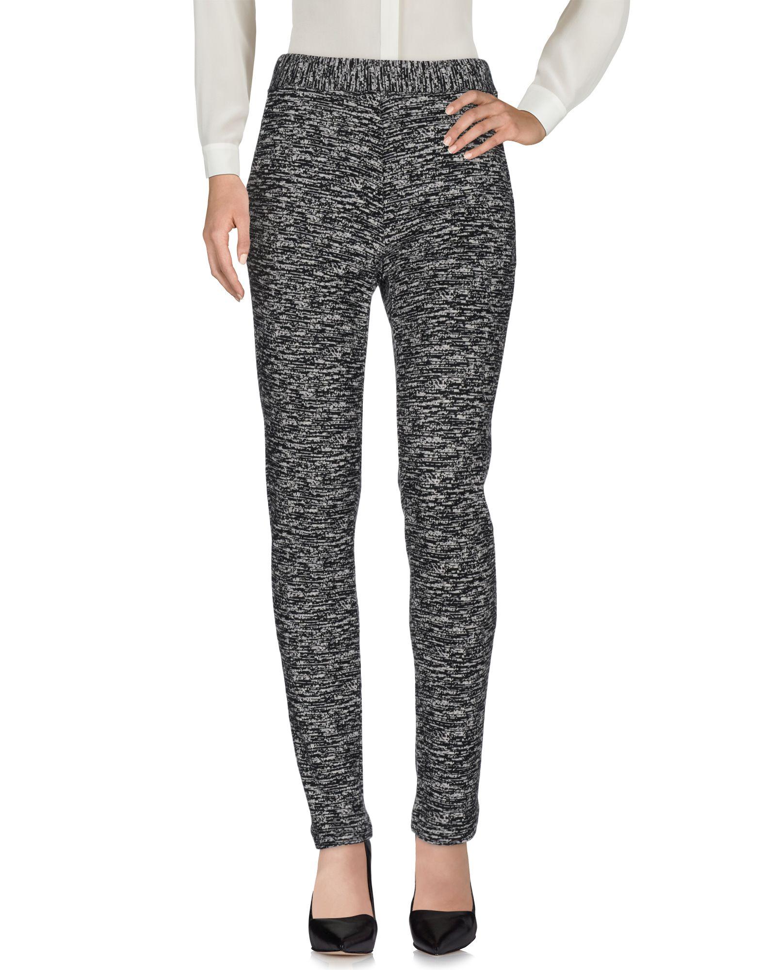 Pantalone Ottod'ame donna - - 13017459OW