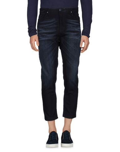 Bern Jeans billigste online t3AF56ftW