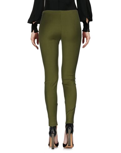 beste engros online Philosophy Di Alberta Ferretti Pantalon lave priser kjøpe billig målgang W5HrQE