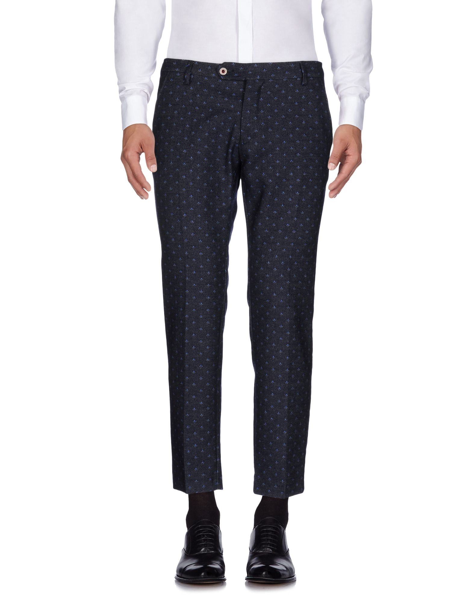 Pantalone Michael Coal Donna - Acquista online su