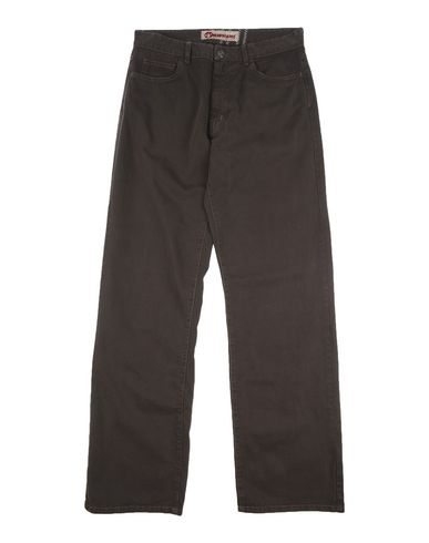 best website 7cc9c a3c89 outlet Murphy & Nye Casual Pants Boy 9-16 years online Kids ...
