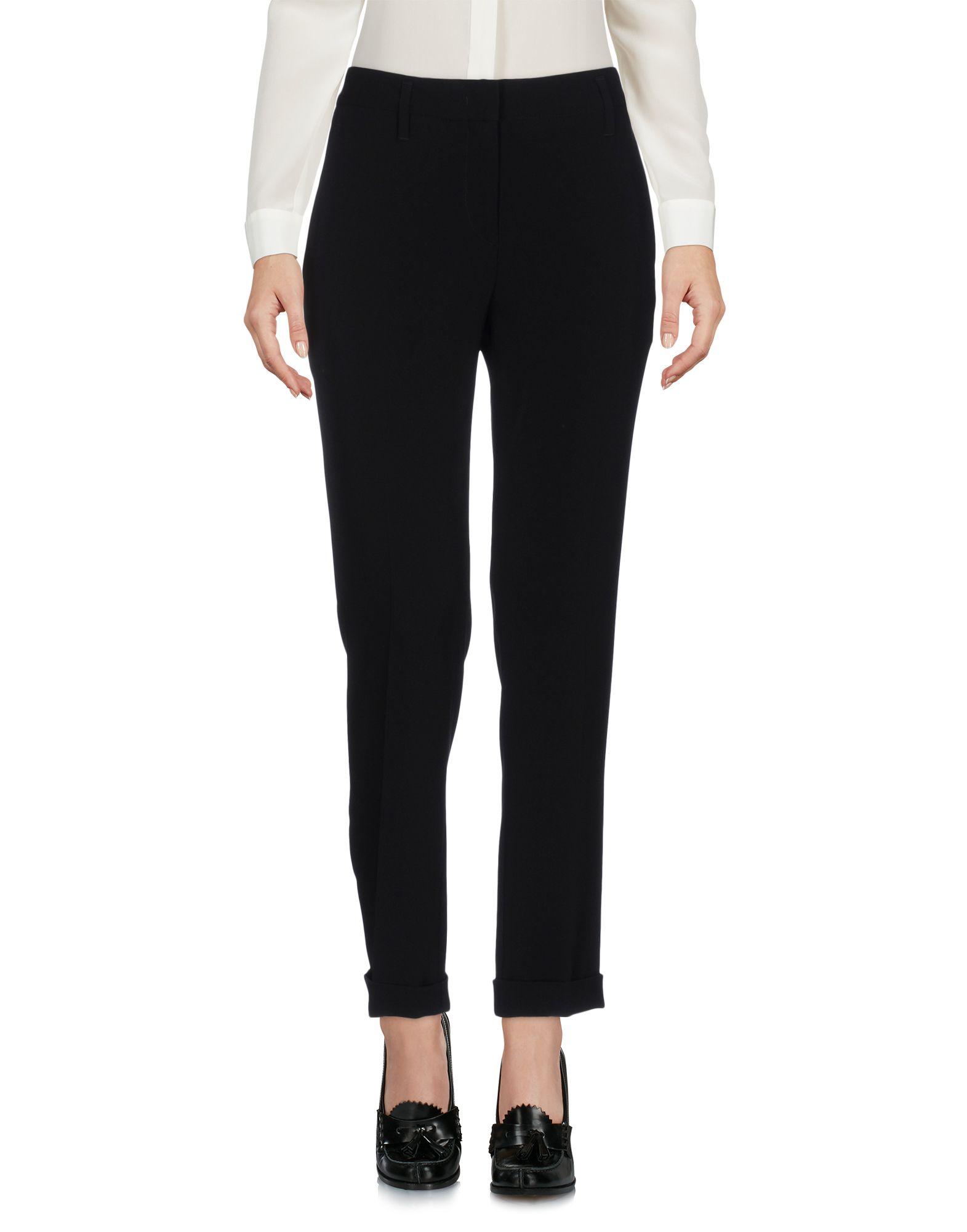 Pantalone Aspesi Donna - Acquista online su q78YmT