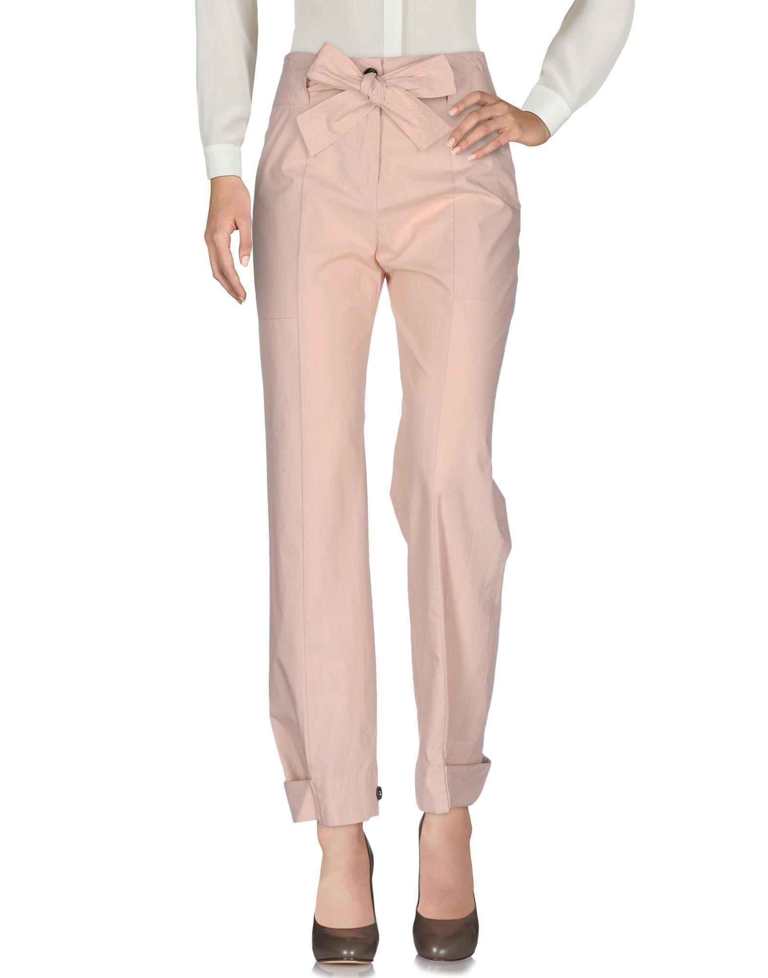 Pantalone Peuterey damen - 13018669TS
