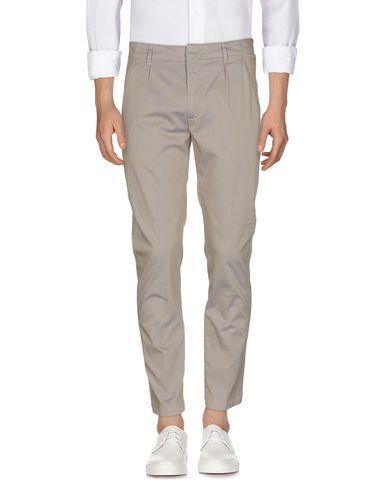 Dondup Jeans billig med paypal gratis frakt ekte vogB7iYyNl