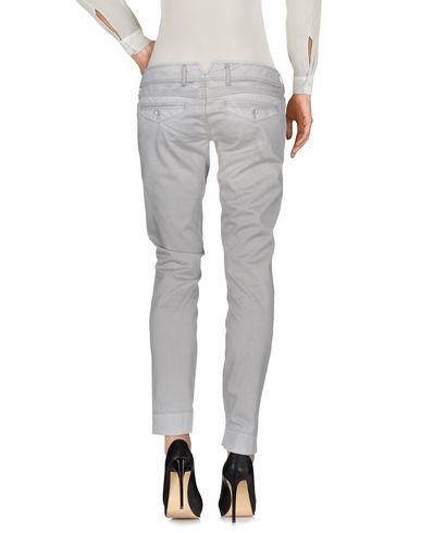 klaring god selger Syklus Pantalon ekstremt online topp kvalitet online salg footlocker målgang SuFOgs