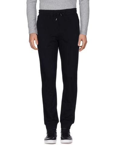 McQ Alexander McQueen - Casual pants