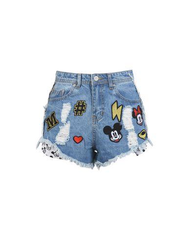 DISNEY STARS STUDIOS - Shorts