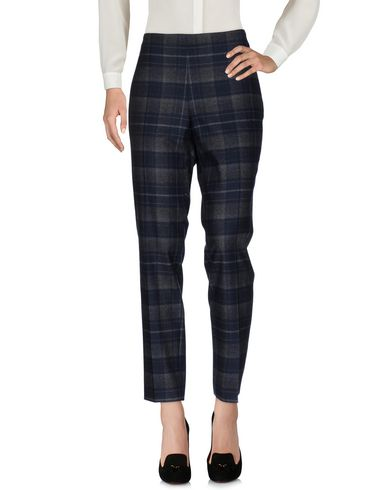 TROUSERS - Casual trousers Paola Rossini EFg7A