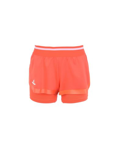 ADIDAS by STELLA McCARTNEY BARRICADE SHORT Shorts