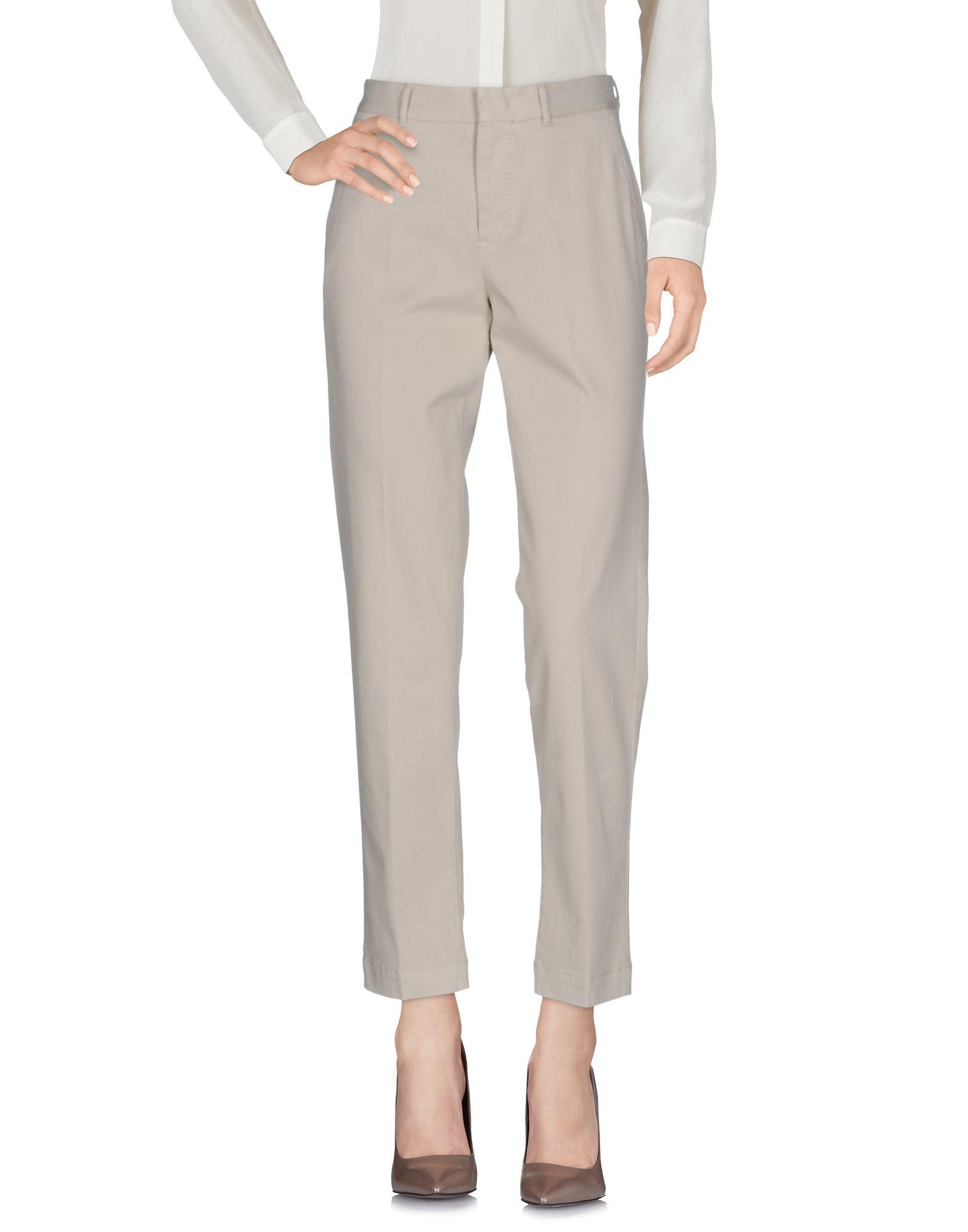 Pantalone Pt01 Donna - Acquista online su rFaIFG