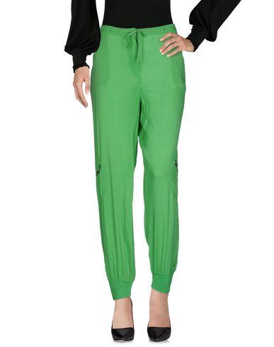 Twin-satt Simona Barbieri Pantalon kjøpe billig salg rabatt mote stil hpTU5Hb