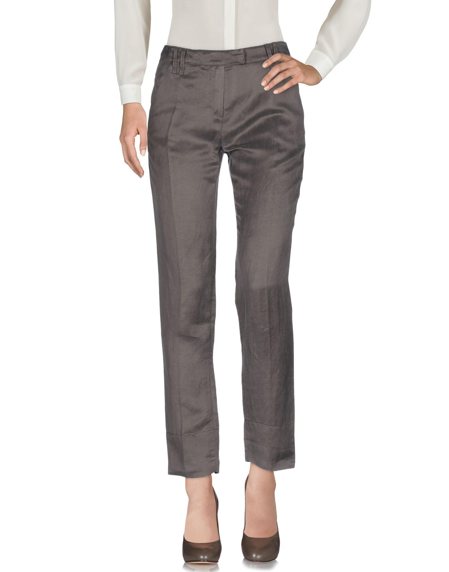 Pantalone Plein Sud donna - - 13019797TP  ohne zu zögern! jetzt kaufen!