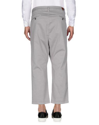 Bak Pantalon gratis frakt forsyning kjøpe billig butikk lc7KzyO5hv