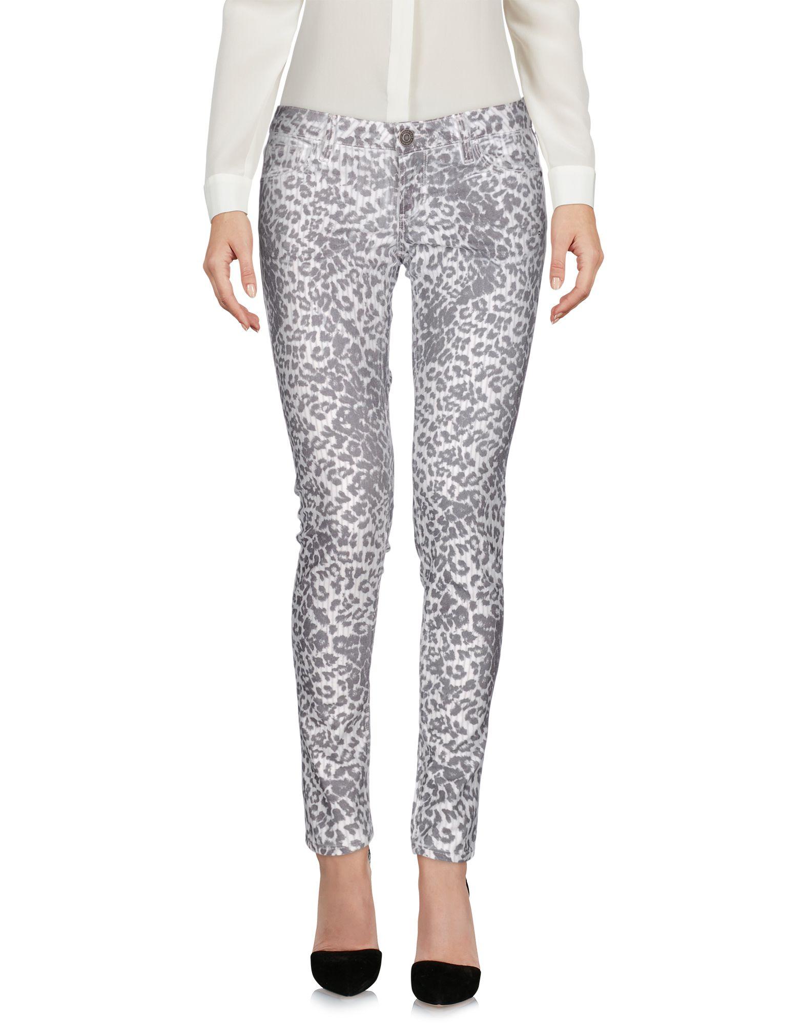 Pantalone Guess damen - 13020029CN
