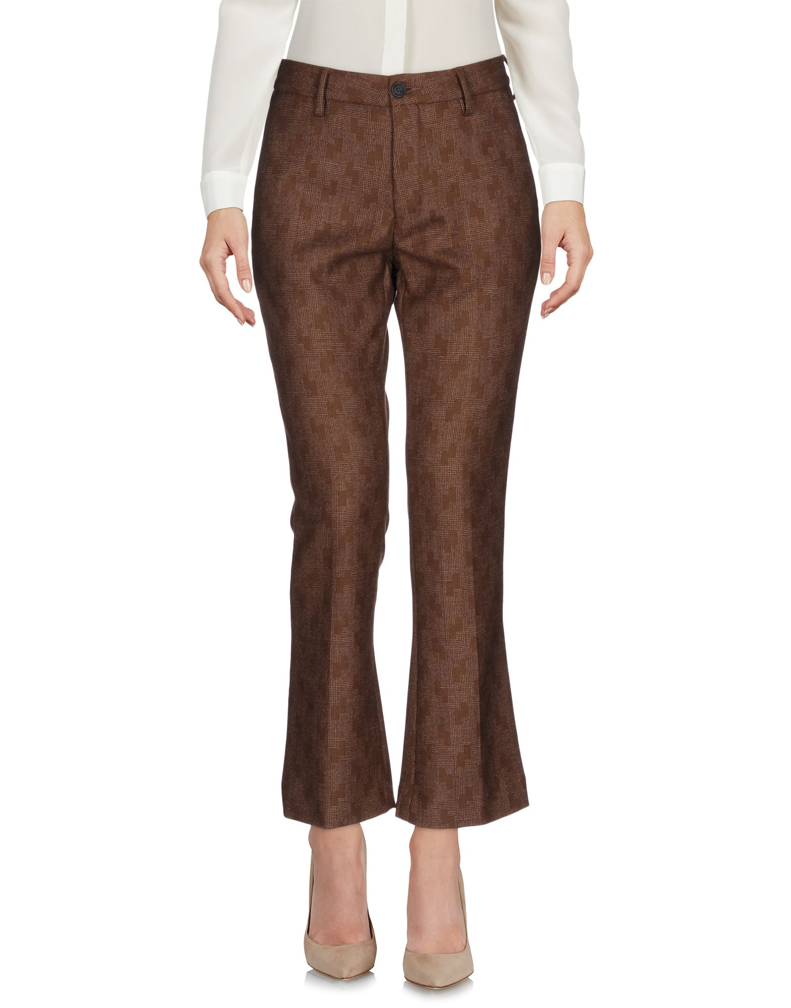 Pantalone Pence Donna - Acquista online su lWLGX