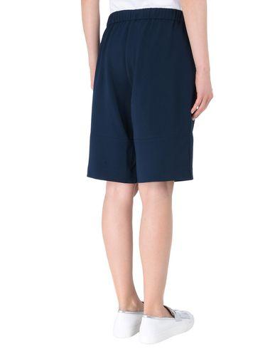 Samsoe Samsoe Φ Olga Shorts 6463 Shorts beste engros online 2Xq4FWb3pR