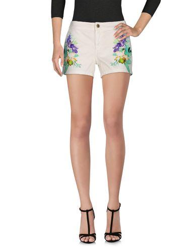 GUESS - Shorts & Bermuda