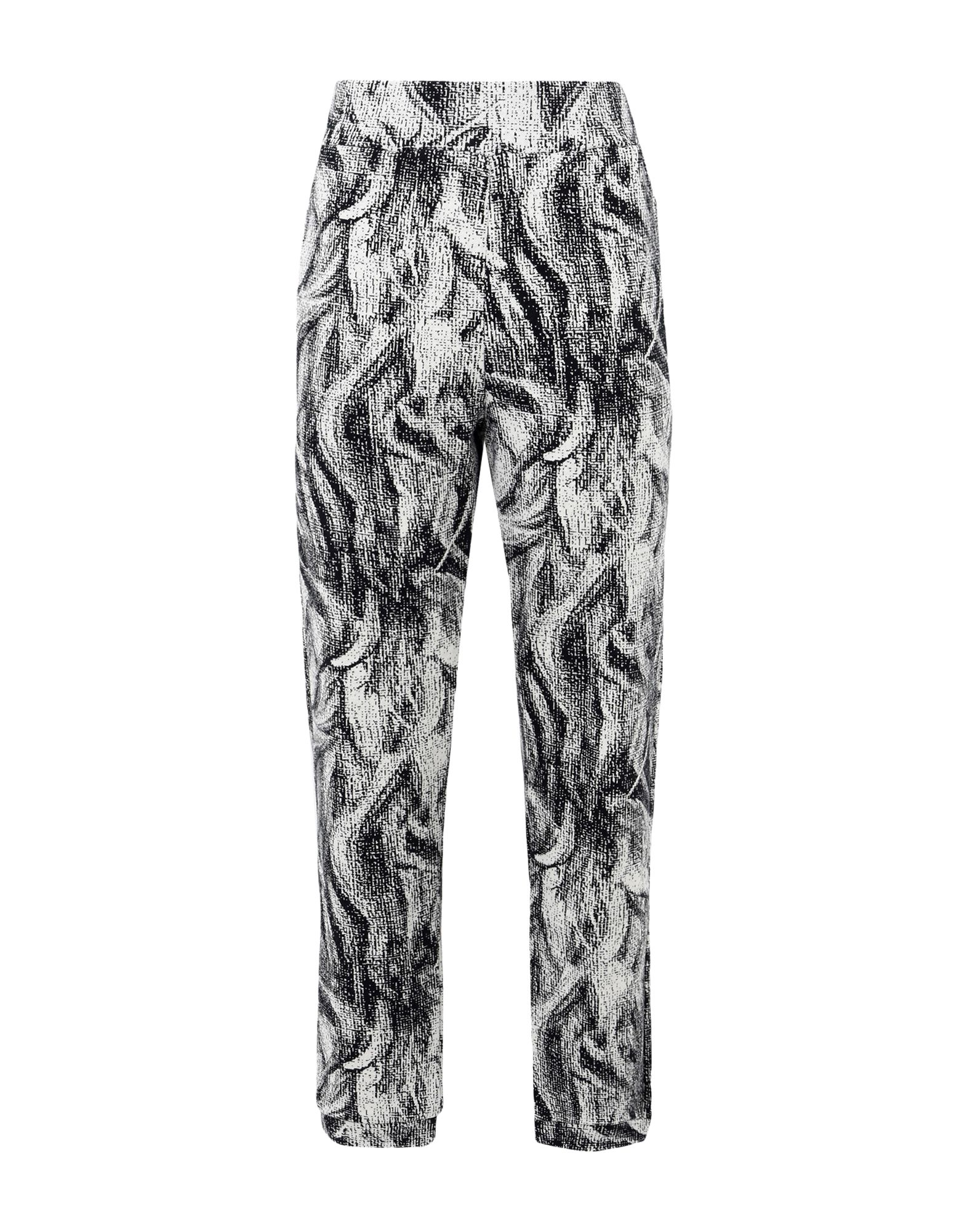 Pantalone Christopher Kane Disney For Beauty And The Beast - Donna - Acquista online su 6VpiumZQTJ