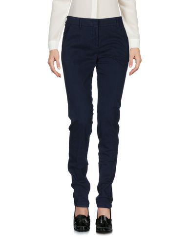 INCOTEX - Casual trouser