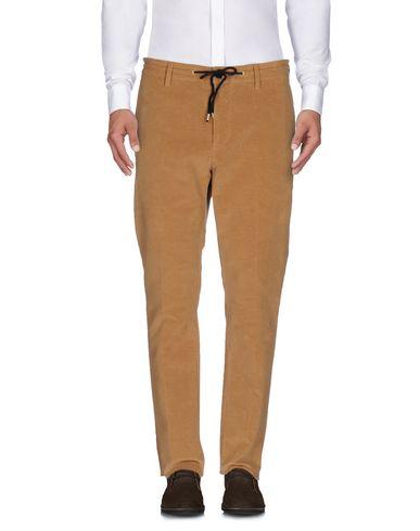rask forsendelse Avdeling 5 Bukser kjøpe billig utmerket pålitelig eV9MY4pIOI