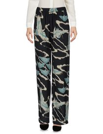 Rabens saloner women spring summer and fall winter collections shop online at yoox - Rabens saloner online shopping ...