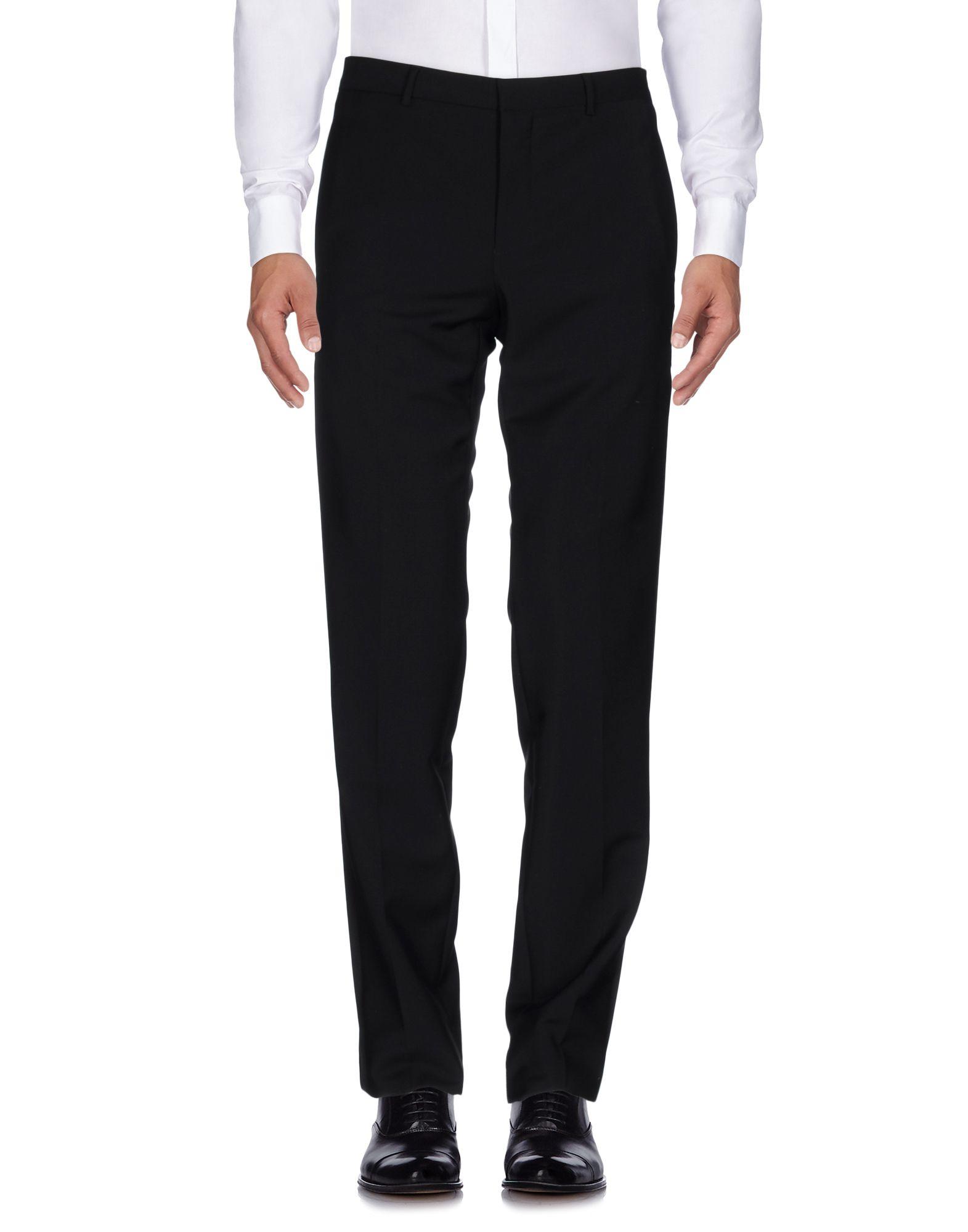A buon buon A mercato Pantalone Givenchy Uomo - 13020977VW d5e8e0