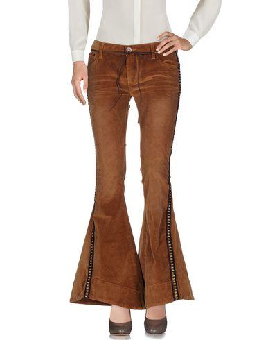 En X Oneteaspoon Pantalon gratis frakt amazon stikkontakt lav pris butikk tilbyr online b7HJ0WqHz