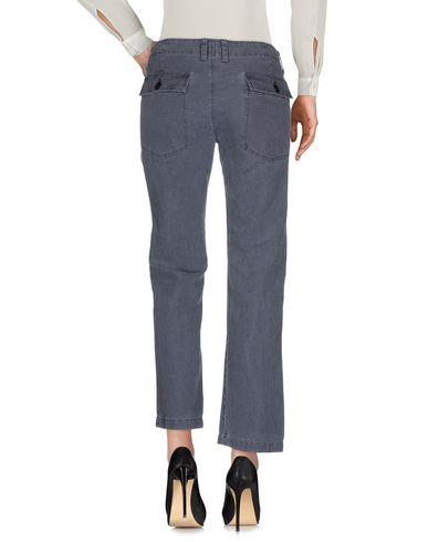en ligne tumblr ordre de vente Pantalon De Vêtements Locaux vraiment à vendre Footlocker en ligne PGNeLv7eq