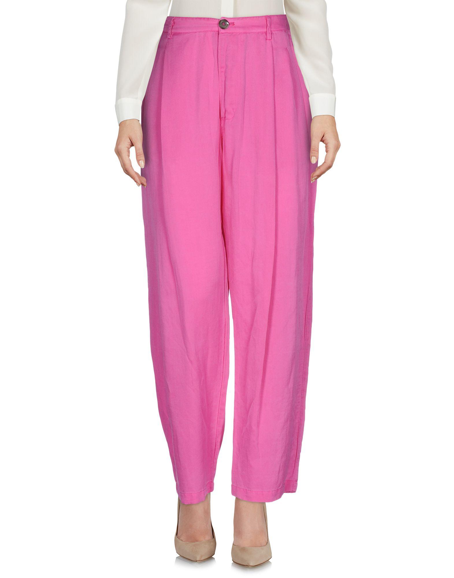 Pantalone Gerard Donna - Acquista online su