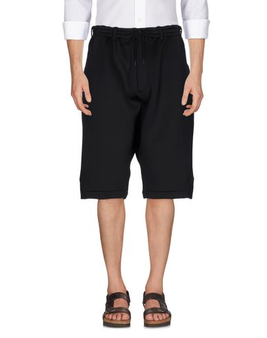 Y 3 Shorts & Bermuda   Pants U by Y 3