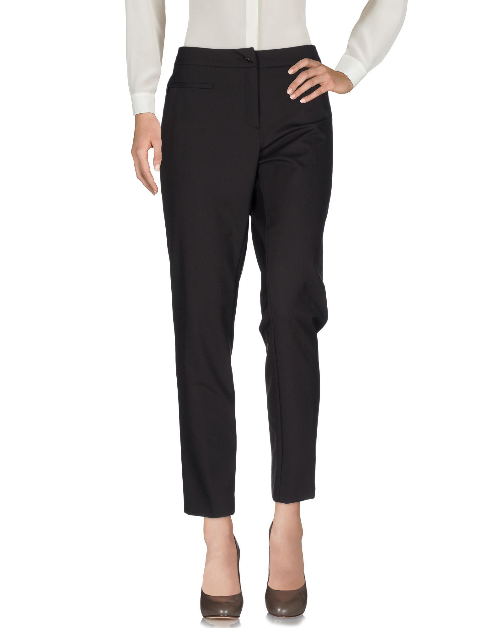 Pantalone Seventy Sergio Tegon donna - 13021216HA 13021216HA  Fitness-Händler