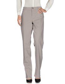 e4241112fa Abbigliamento Liu •Jo Donna - Acquista online su YOOX