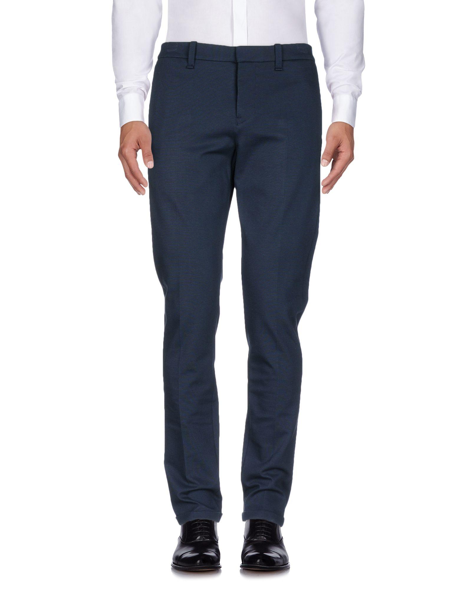Pantalone - Dondup Uomo - Pantalone 13021366WV 187dd8