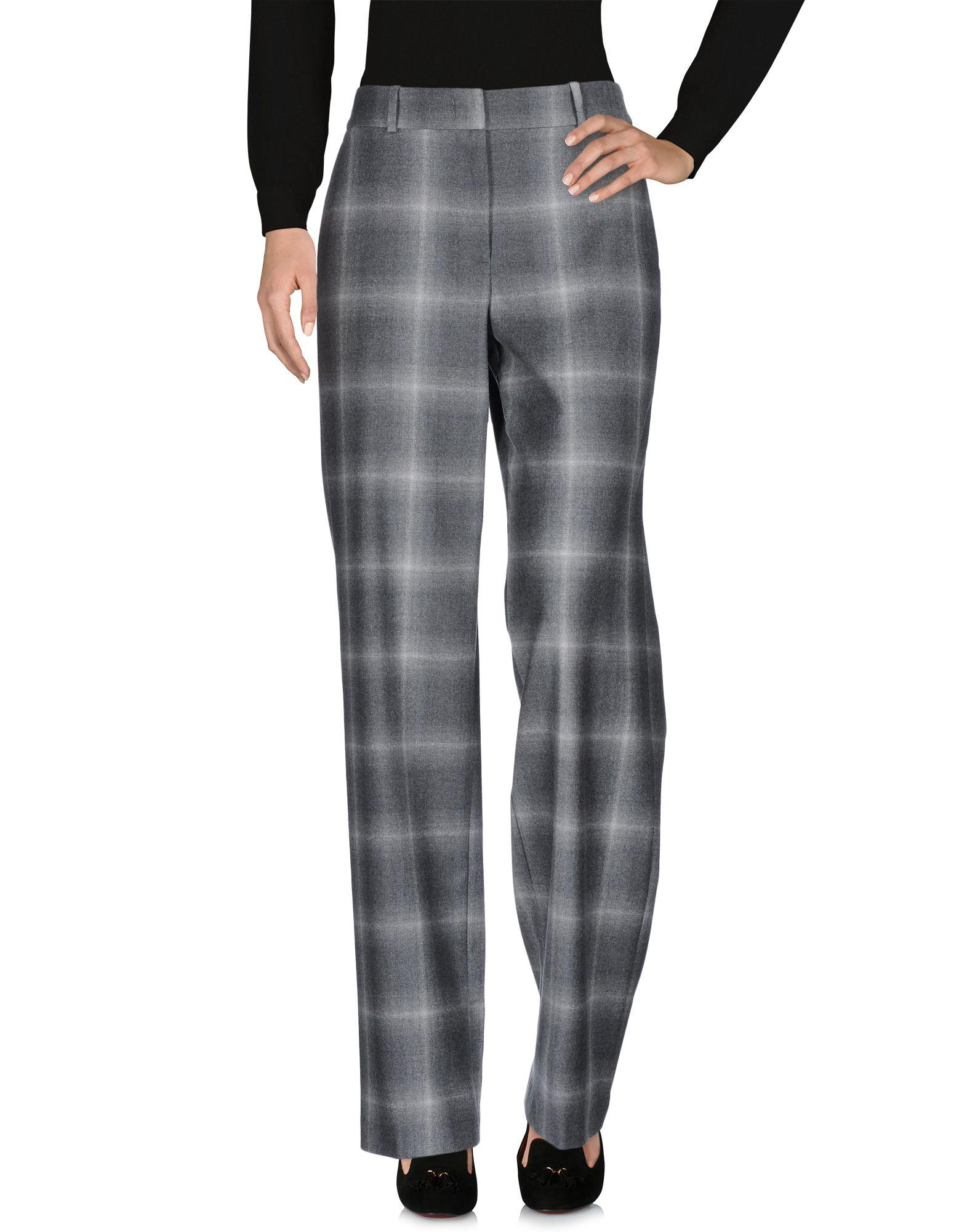 Pantalone Peserico Donna - Acquista online su 4MWJxIgSGi