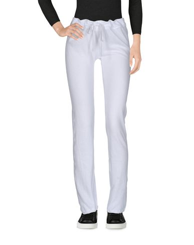 james perse standard casual pants
