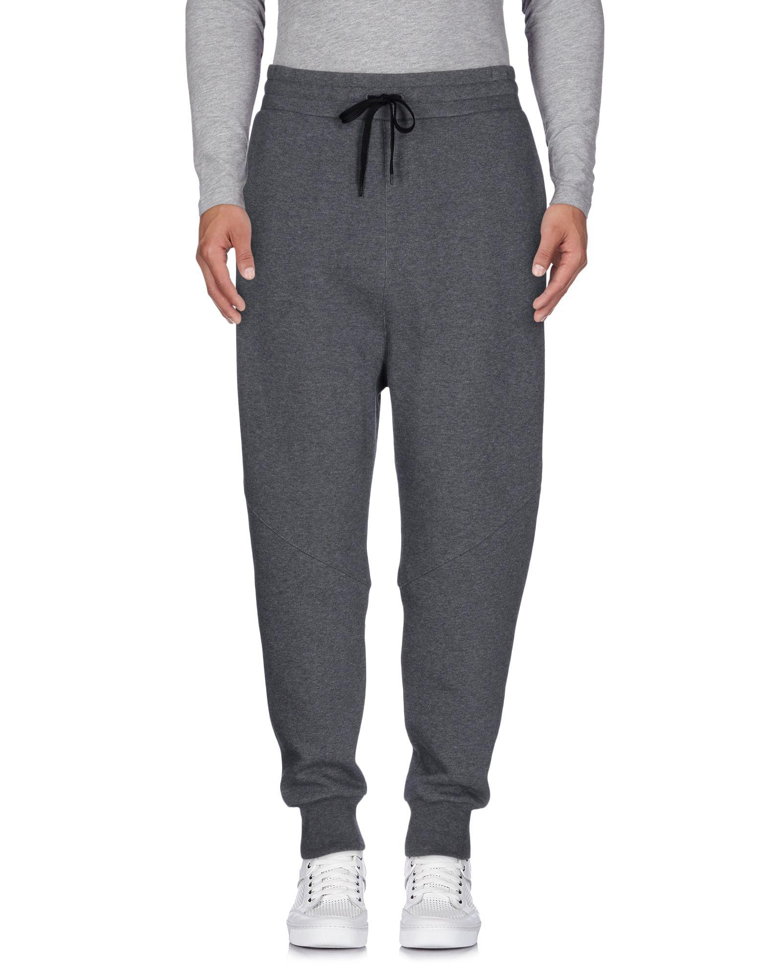 Pantalone Ami Alexandre Mattiussi Donna - Acquista online su