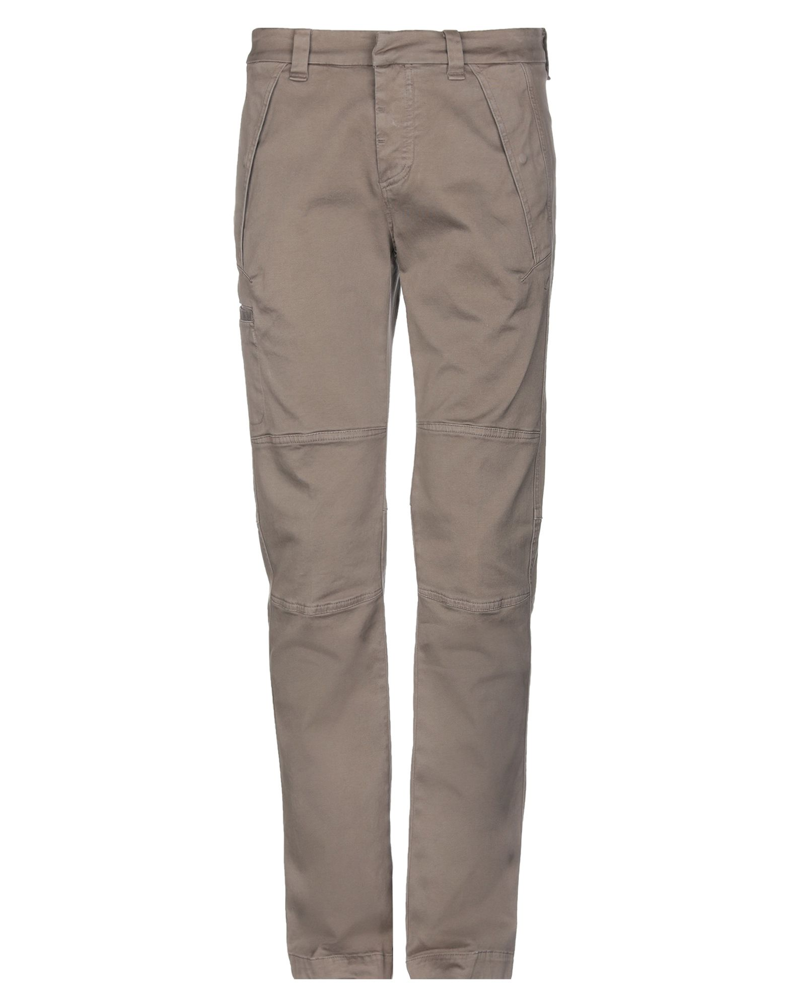 Pantalone Dondup uomo - 13021651FF 13021651FF 13021651FF 337