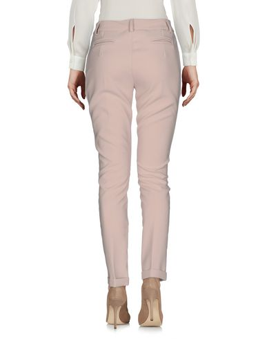 gratis frakt Kjøp 2014 unisex online Peperosa Bukser gratis frakt Manchester IdfeinVe