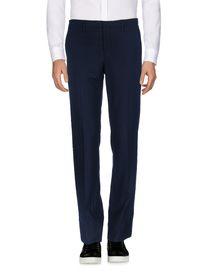 Gucci Homme - ceintures, portefeuilles, baskets, etc. en vente sur ... 1a0dc03c63bc