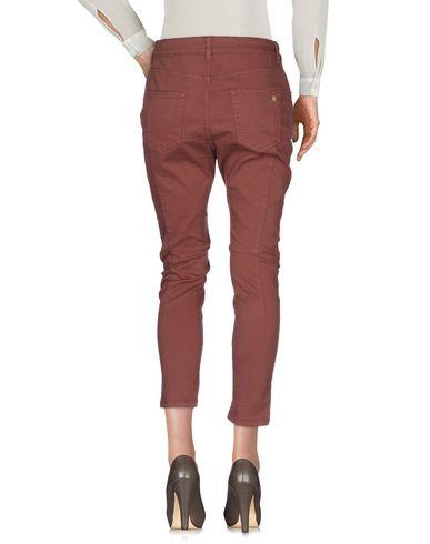 veldig billig trygg betaling Manila Nåde Shorts salg rabatter billig salg pålitelig kjøpe billig beste r0pjVzP6J