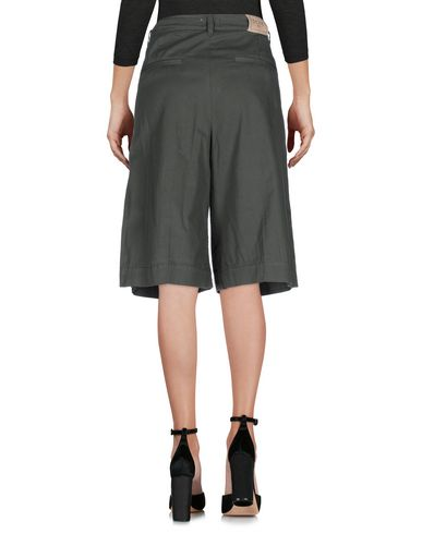 Scee Av Twin-set Shorts salg klassiker OqLxzc