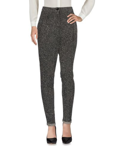 TWINSET - Casual trouser