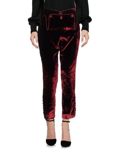 ab7f93bbcaa Pantalone Dsquared2 Donna - Acquista online su YOOX - 13022120CT